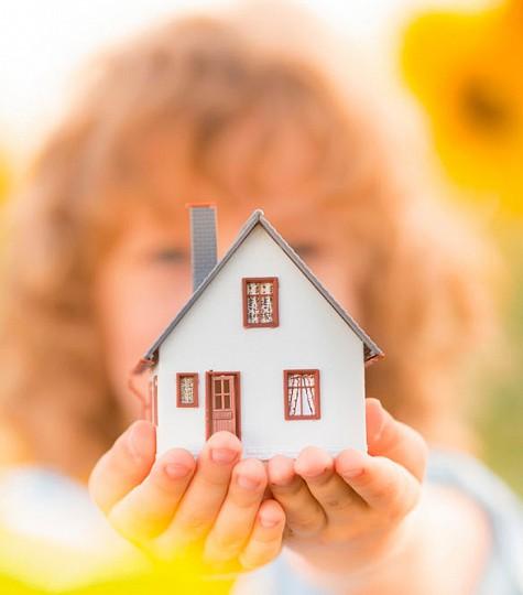 Опасность в доме: свинцовые краски