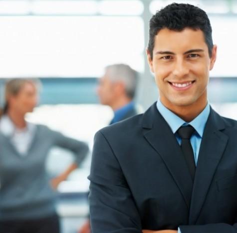 цитаты успешных бизнесменов