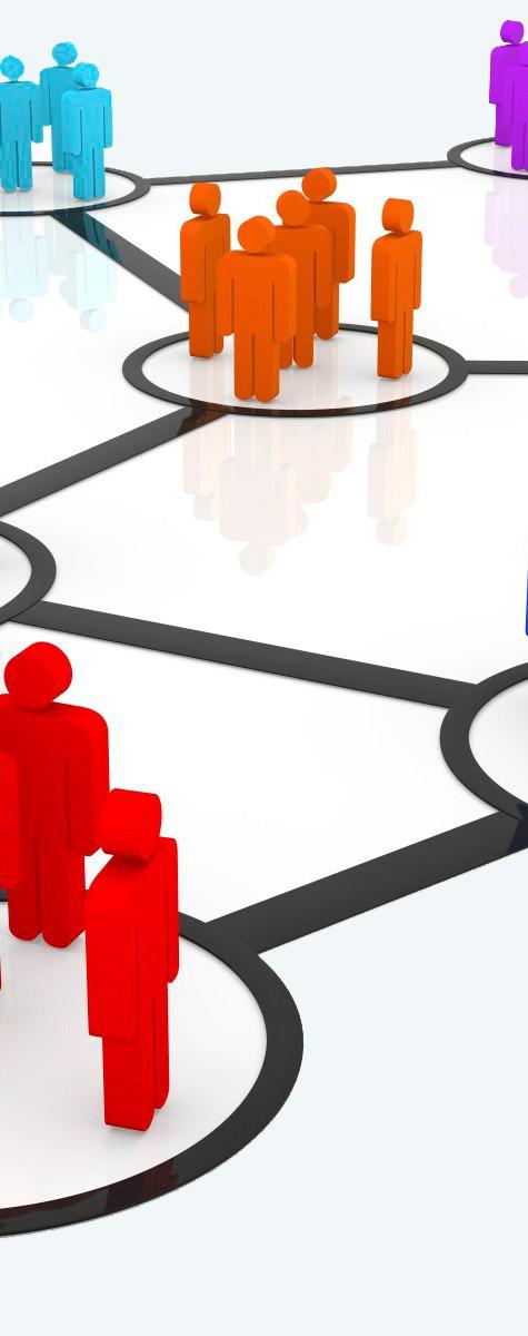 как привлечь клиента в свой бизнес