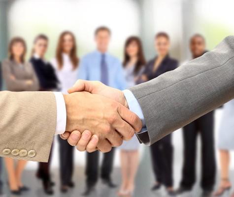 Психологические типы клиентов и способы работы с ними