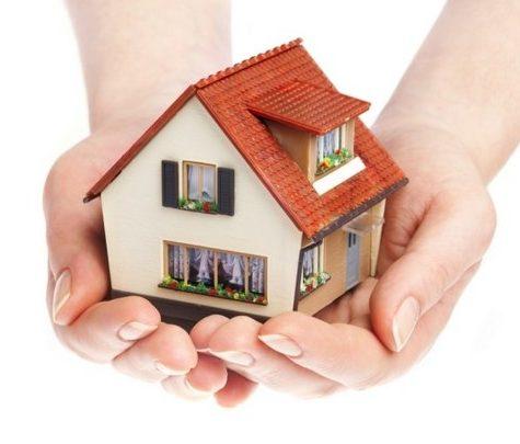 Старые дома: в чем их особенности