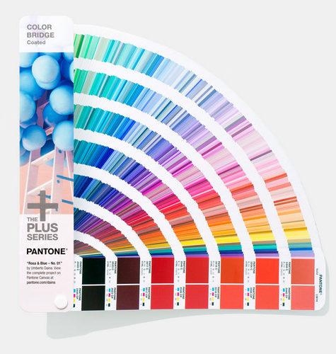 Pantone 2018: самые популярные цвета весна-лето для интерьера