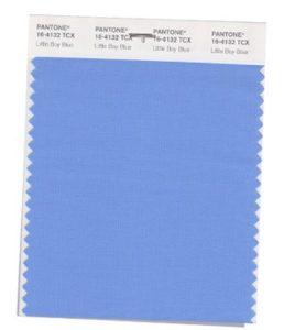 Мальчиковый голубой - Little Boy Blue