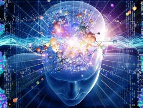 Что такое нейроархитектура